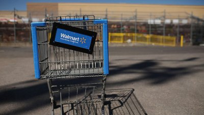 Sherwood's Notebook: The Whack-a-Walmart Game