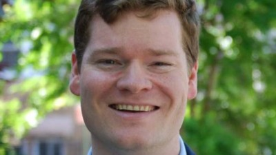 Thies: 7 Candidates Come Down to A or B in Special Election