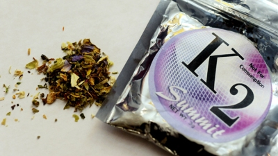 Norton Hosting Discussion on Synthetic Marijuana