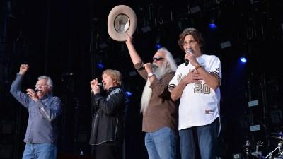 Shenandoah Music Festival Runs All Summer Long