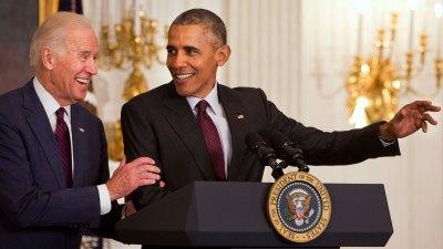 The Man Behind Biden-Pranking-Trump Memes