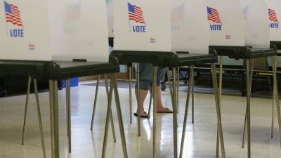 Election Day Voting Guide: What You Need to Know
