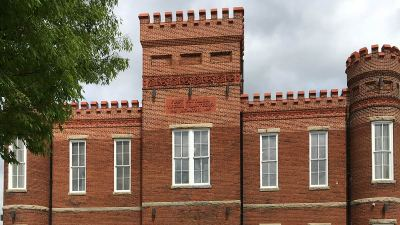 Richmond's Black History Museum to Reopen at New Spot