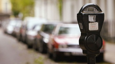 DC Street Parking Rates Going Up June 1
