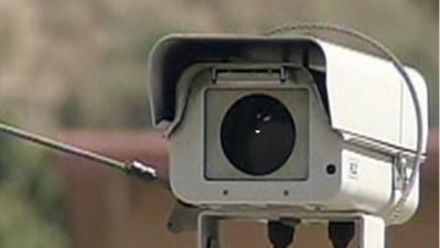 PM Read: Traffic Cams Bring DC Big Bucks