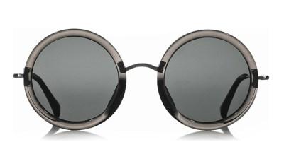 Lennon's Lenses