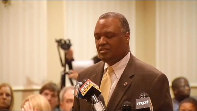 Pr. George's Co. Budget Includes Furloughs