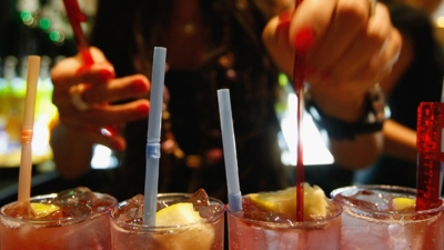 AM Read: Should D.C. Bars Stay Open Later?