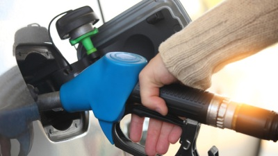Maryland Senate Gives Final Approval to Gas Tax Hike