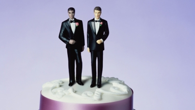 Gay Marriage Supporters Staff Up in Maryland
