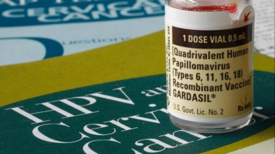 Va. House Passes Repeal of HPV Vaccine Mandate