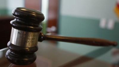 Republicans Nix McAuliffe's Pick for Va. Supreme Court