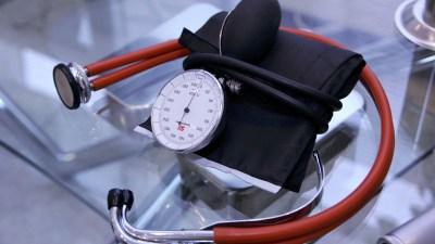 Va. Program to Help Military Medics Get Civilian Jobs