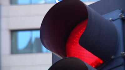 Hogan Announces $50M to Deploy Smart Traffic Signals