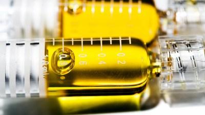 Virginia Picks First 5 Medical Cannabis Dispensaries