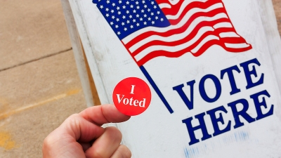 15K Voter Registrations Challenged in Fairfax