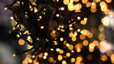 Annapolis Tree Lighting Ceremony Is Sat.
