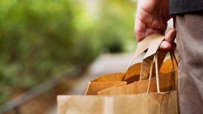 Virginia Combines 3 Sales Tax Holidays