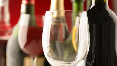 Eat, Drink, Be Merry at Highlandtown Wine Fest