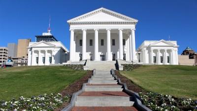 Va. Sen.: Black Lawmakers' Issues Not Addressed