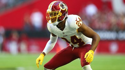 Redskins: Striking Balance with Suddenly Wobbly Roster