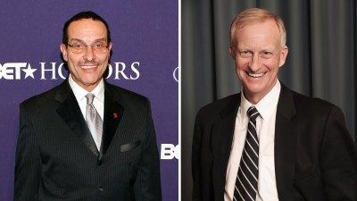D.C. Candidates Face Latest Fundraising Deadline
