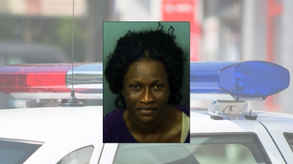 Woman Posing as Caretaker Stole from Vulnerable Adults: PD