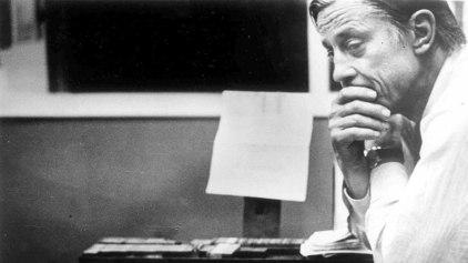 American Journalism Icon Ben Bradlee Dies at 93