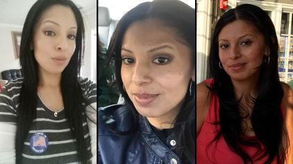 Body of Missing Alexandria Woman Believed to be Found