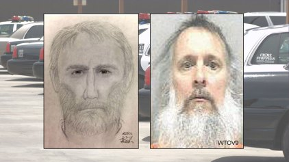 Court Documents Reveal Witness to Charles Severance's Guns