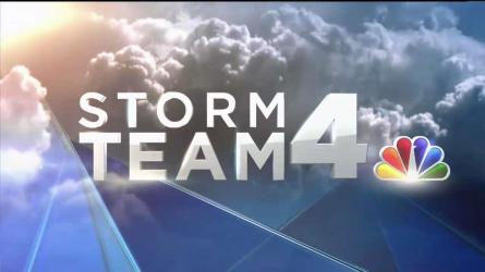 <p>StormTeam4 Meteorologist Sheena Parveen has your morning forecast for Sept. 19, 2017.</p>