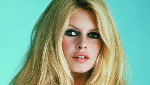 Brigitte Bardot Photo Exhibit at Sofitel