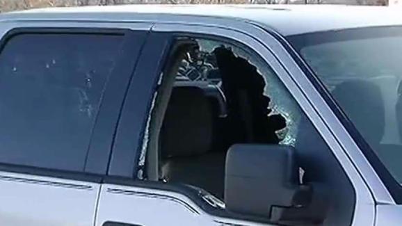 police battle car break ins in prince george s county nbc4 washington