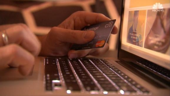 states to collect online sales tax nbc4 washington