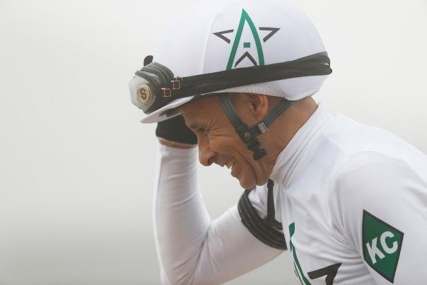 Preakness Stakes Best Moments