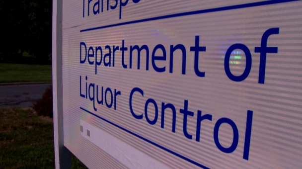 Voters Could Decide Future of Alcohol Sales in Mont. Co.