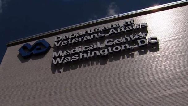 Congress Expands DC VA Med Center Investigation