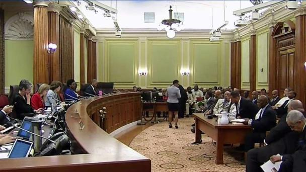 Ex-DC Water Board Member: Plan to Ease Bills Seems Like Sham