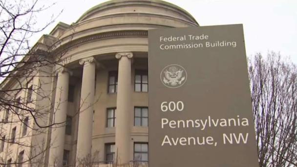 FTC Settles With Company Accused of Paying for Fake Reviews