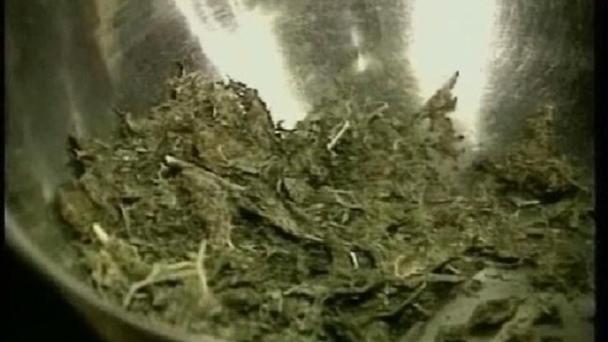 D.C. Announces Medical Marijuana Dispensary Locations