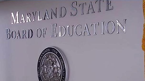 Md. Posts Publicly About Teachers Whose Licenses Are Revoked