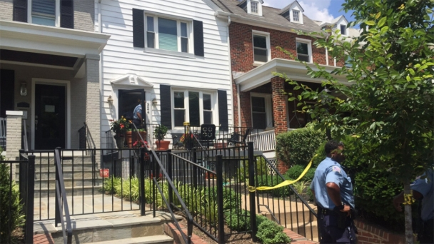 DC Offers Limited Information About Incidents at Day Cares