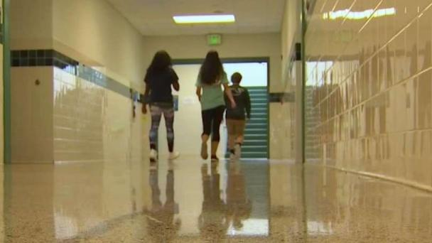 Number of Teachers Working Without Licensure in DC Falling