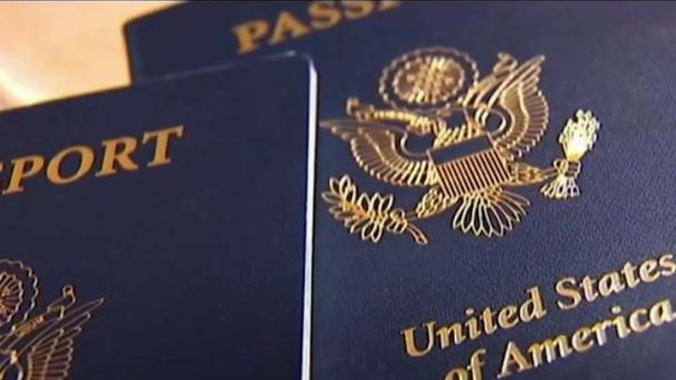State Dept. Inspectors Find Inappropriate Conduct at National Passport Center