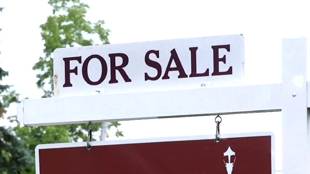Hijacked Home Sales: Beware of Rental Scams