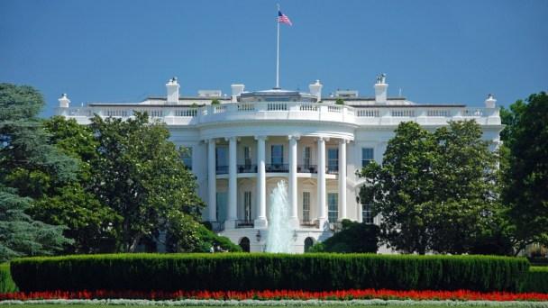 3 US Secret Service Officers Assaulted