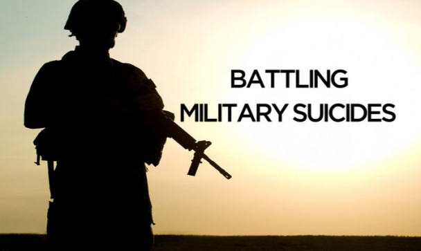 Military Families: You Can Help This Research