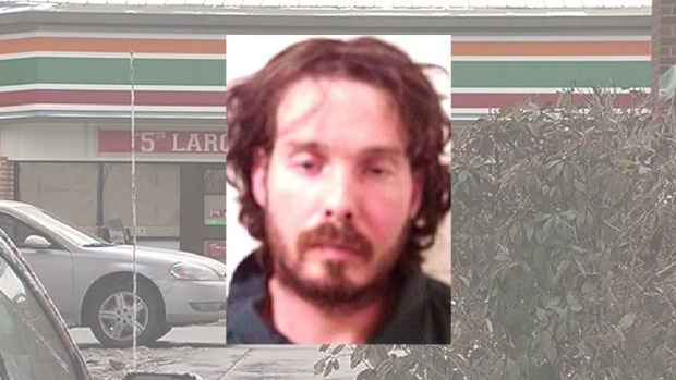 [DC] 7-Eleven Worker Killed, Police Make Quick Arrest