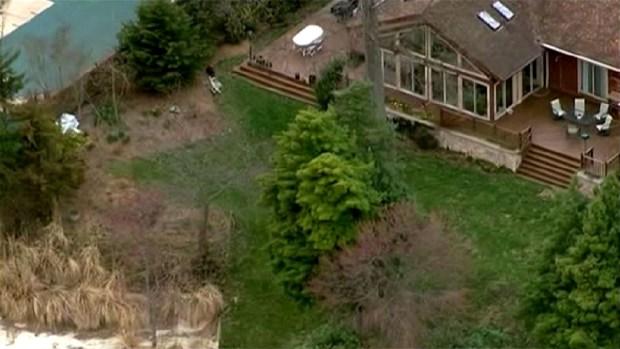 [DC] Neighbors in Disbelief After Man Murdered in Quiet VA Community