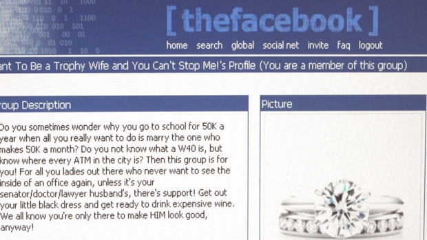 [NATL] 10 Years of Facebook: A Decade in Review